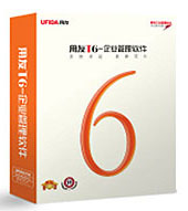 T6企业管理软件